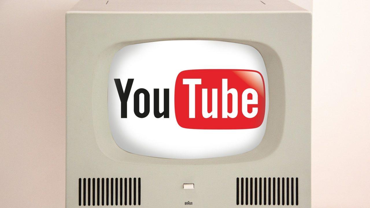 YouTube動画の『チャンネル登録アイコン』の作り方と登録方法。【ブランディング(透かし)】