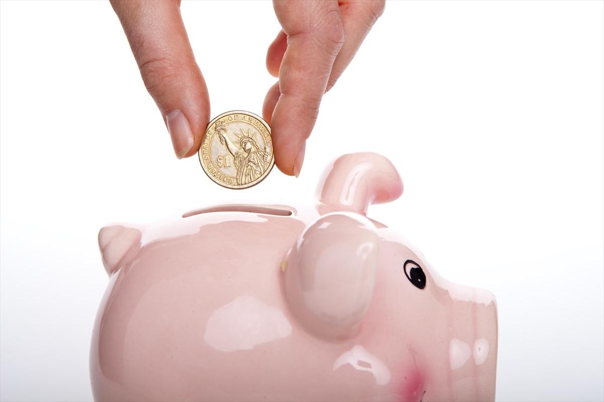 クレジットカード納税のメリット