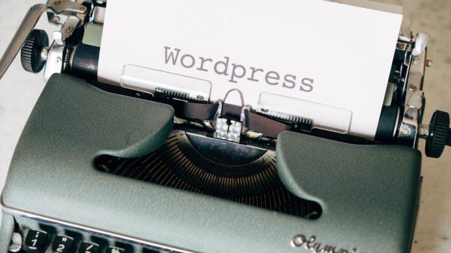 【解決】WordPressのheadタグにコードを貼り付ける方法【3パターン】