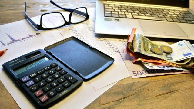 クレジットカード納税【自宅でカンタン】メリットや注意点を解説