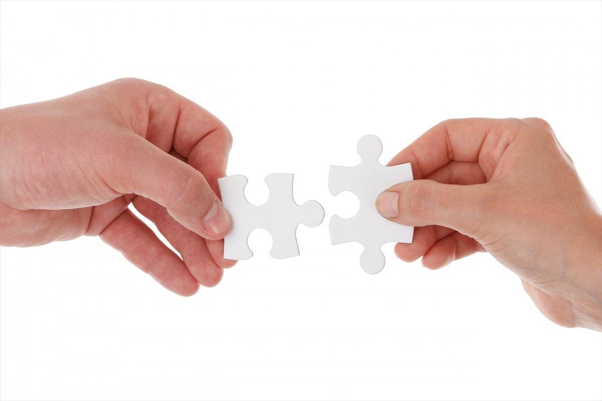 楽天銀行と他の楽天サービスの連携で得すること