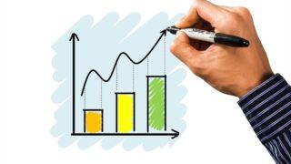 【2021年1月】つみたてNISAなど長期投資の状況報告【資産運用】
