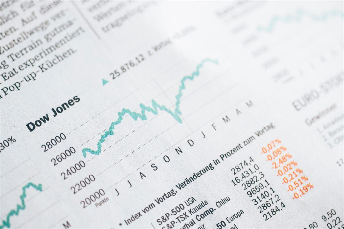 楽天証券の資産運用状況(つみたてNISAなど)