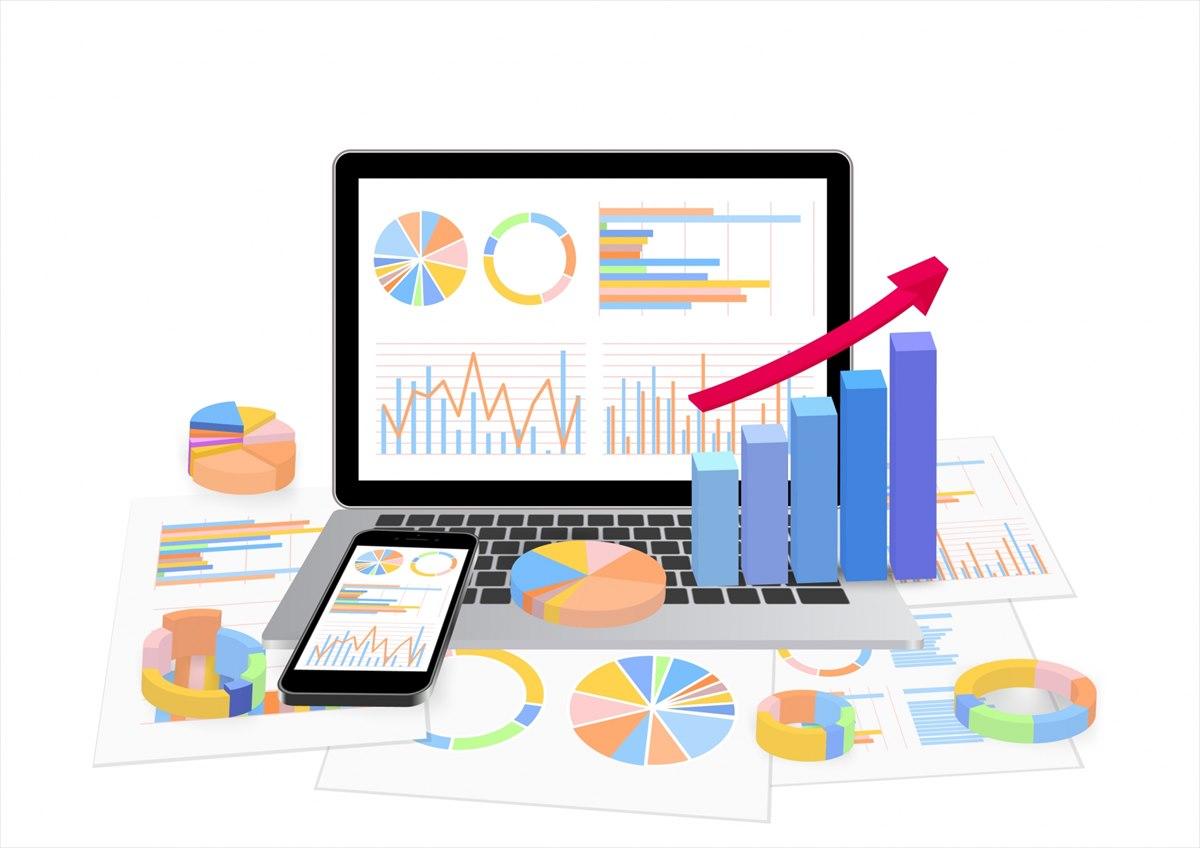2021年2月 資産運用成績報告【長期投資】