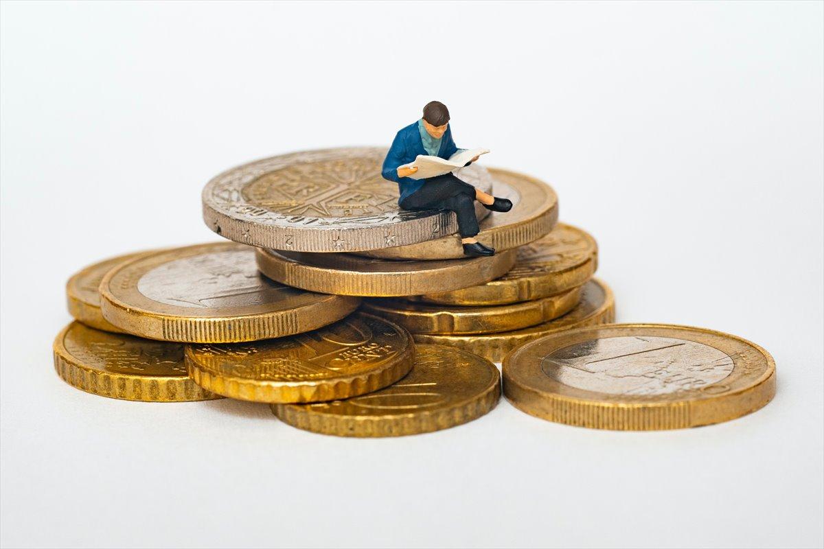 2021年2月 資産運用成績報告【長期投資】まとめ