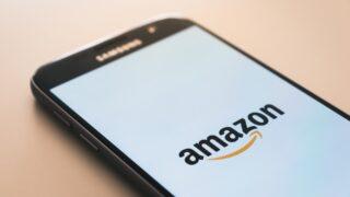 Amazonアフィリエイトの簡単な始め方【ブログ初心者でもOKです】