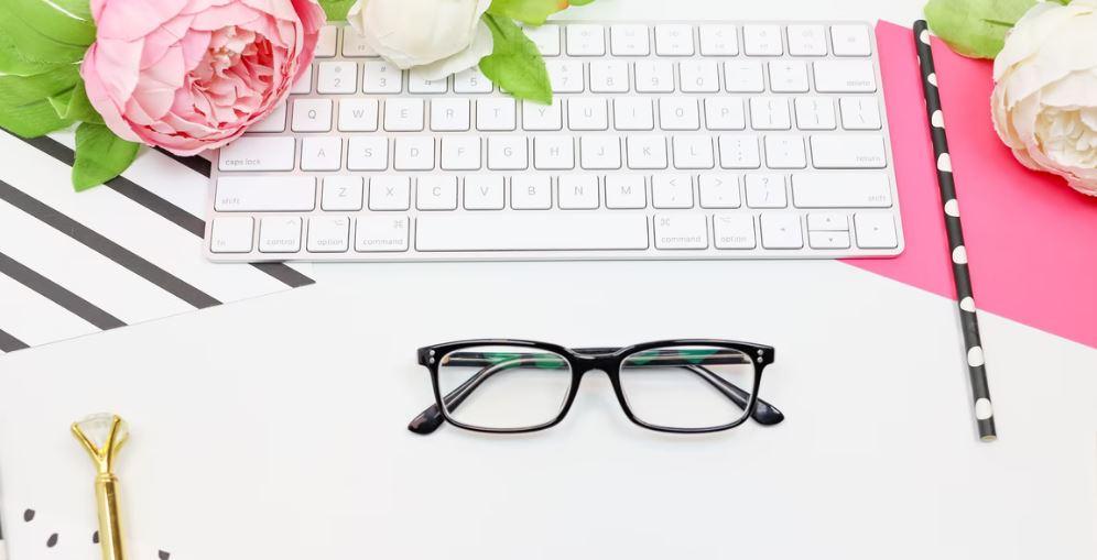 ASPに複数のサイトを登録する方法:バリューコマースアフィリエイト